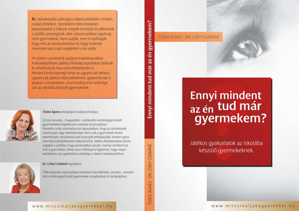 _ági könyv borito